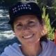 Tricia Flynn's Profile Photo