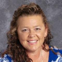 Patricia Herrington's Profile Photo