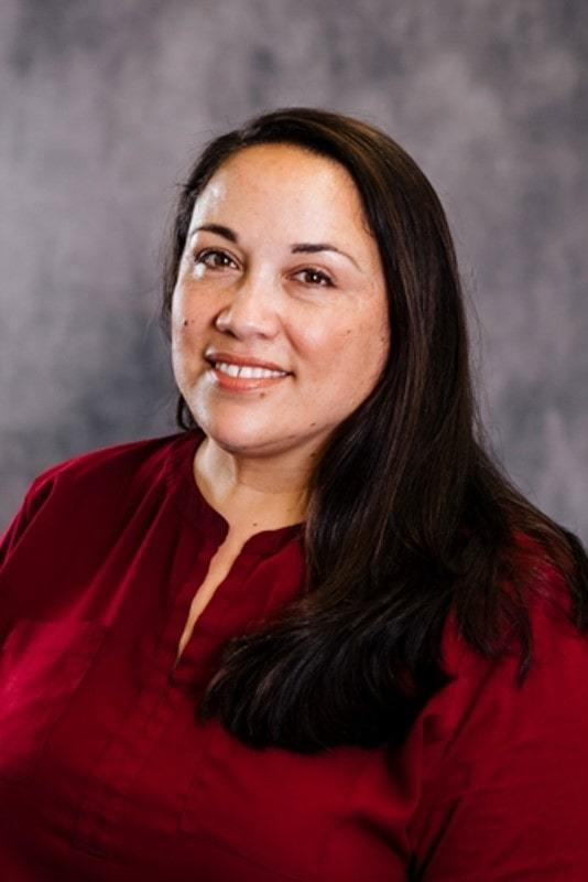 Sierra Vista High School history teacher Wendy Payan, who has spent 16 years of her educational career at SVHS, has been named a 2020 Los Angeles County Teacher of the Year.