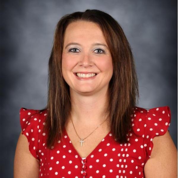 Elisha McMullin's Profile Photo
