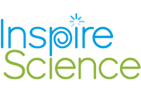 Inspire Science