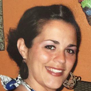 Rachel Wetzel's Profile Photo