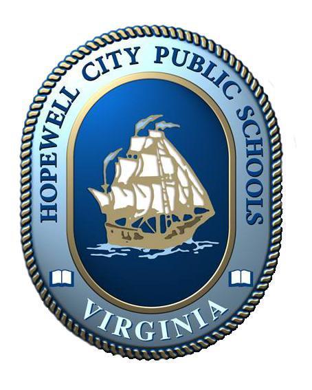 hcps logo