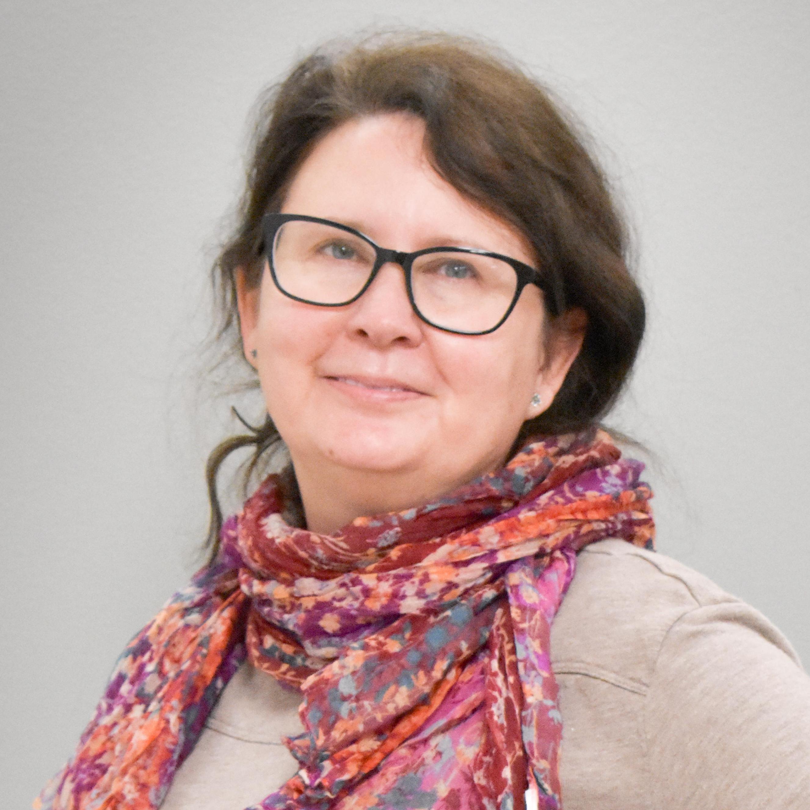 Katherine Rife's Profile Photo