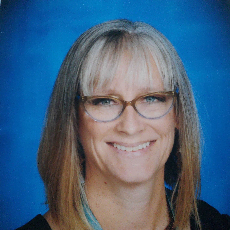 Leah Carl's Profile Photo