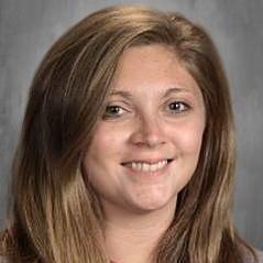 Brittany Allen's Profile Photo