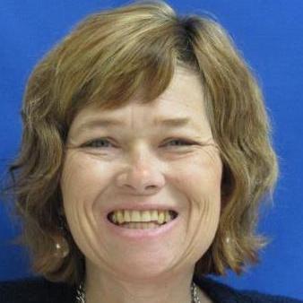 Paula Loop's Profile Photo