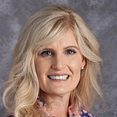 Gail Rees's Profile Photo