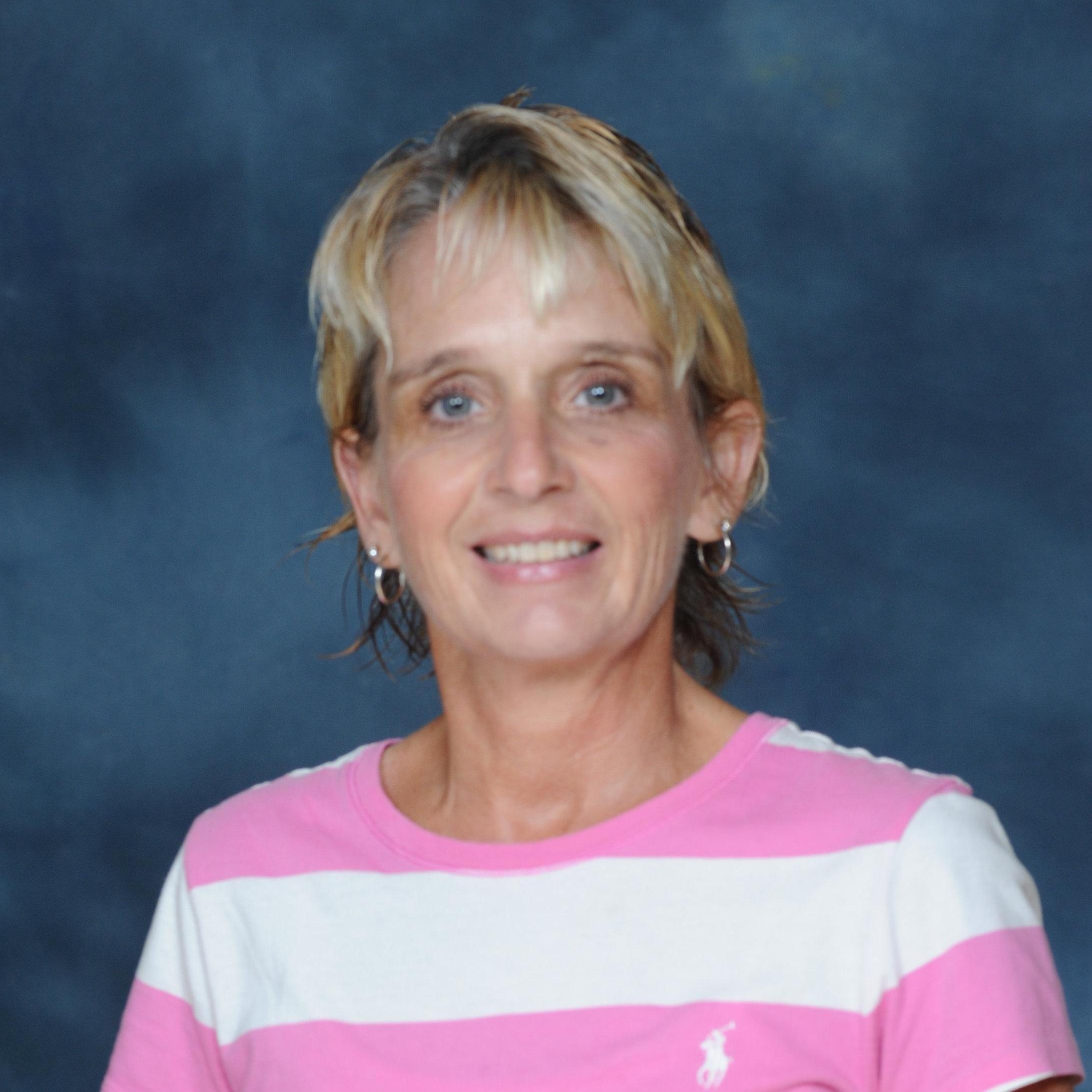 Laura Cartledge's Profile Photo