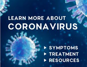 CoronaVirusImage.png