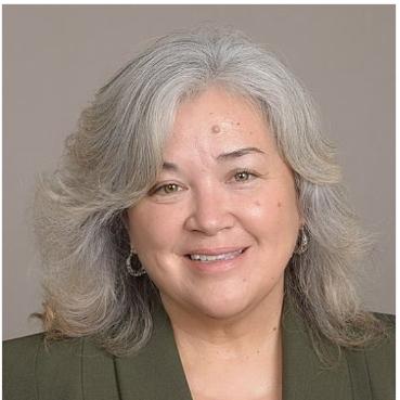 Patricia Goolsby's Profile Photo
