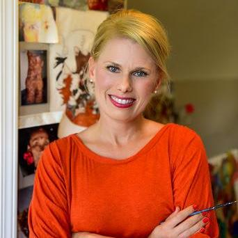 Emmie Sherertz's Profile Photo