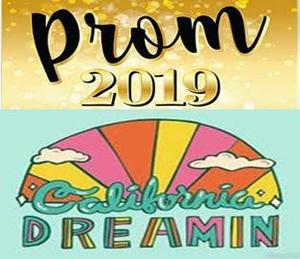 Prom 2019 California Dreamin.jpg