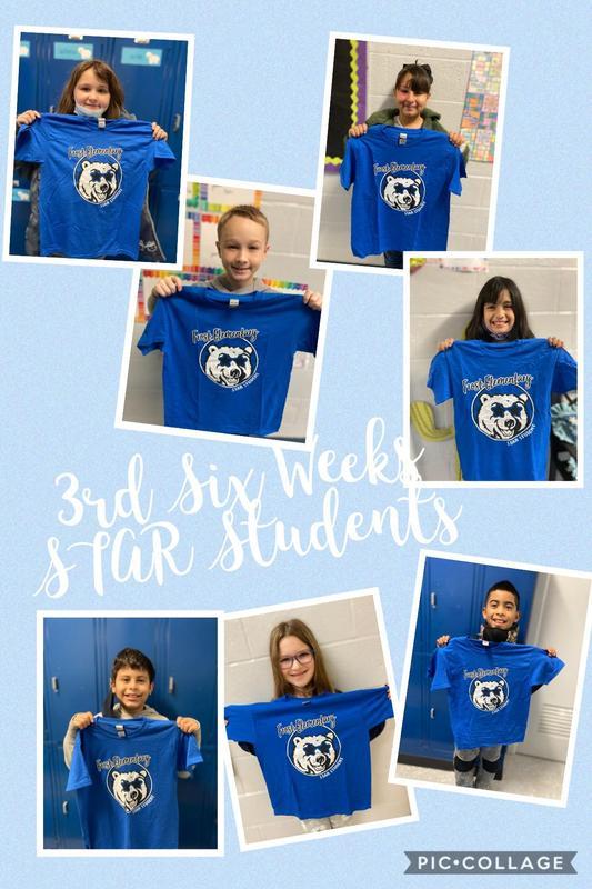 3rd Six Weeks STAR Students 3-5.JPG