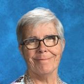 Liz Phillips's Profile Photo