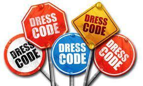 PISD Dress Code and Grooming Information Featured Photo
