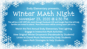 Winter Math Event.PNG