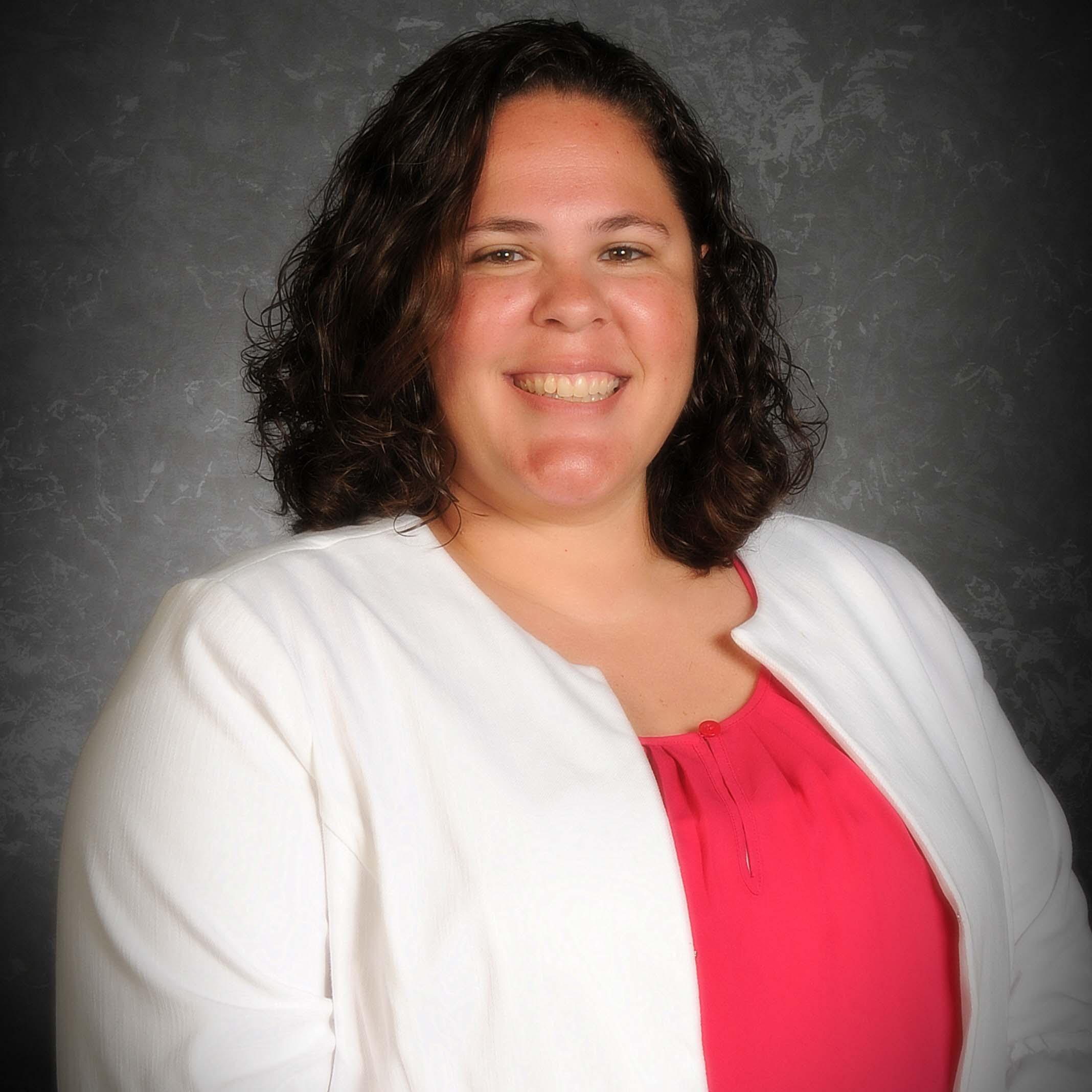 Jade Lopez's Profile Photo