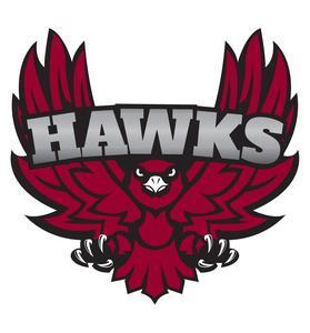 KWJHS-logo concept2.jpg