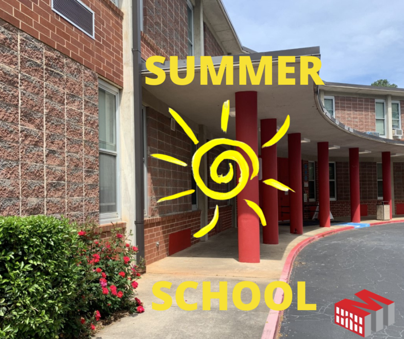 Summer School 2021 Featured Photo