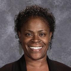 Pamela Owens's Profile Photo
