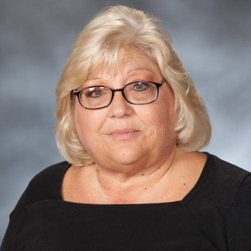 Penny Bratton's Profile Photo