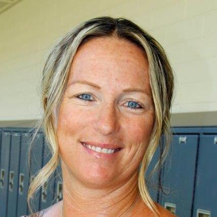 Lisa Olenick's Profile Photo