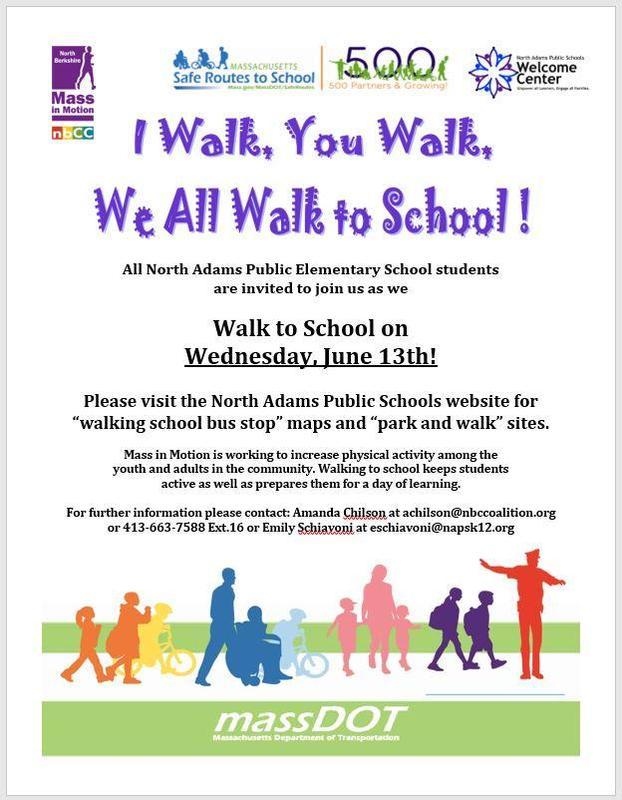 Walk to School Day 2018.JPG