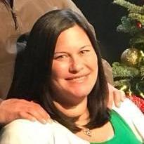 Nicole Guilbeaux's Profile Photo