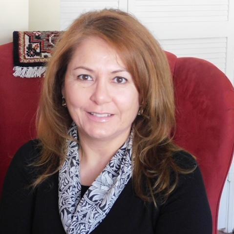 Thelma Higgins's Profile Photo