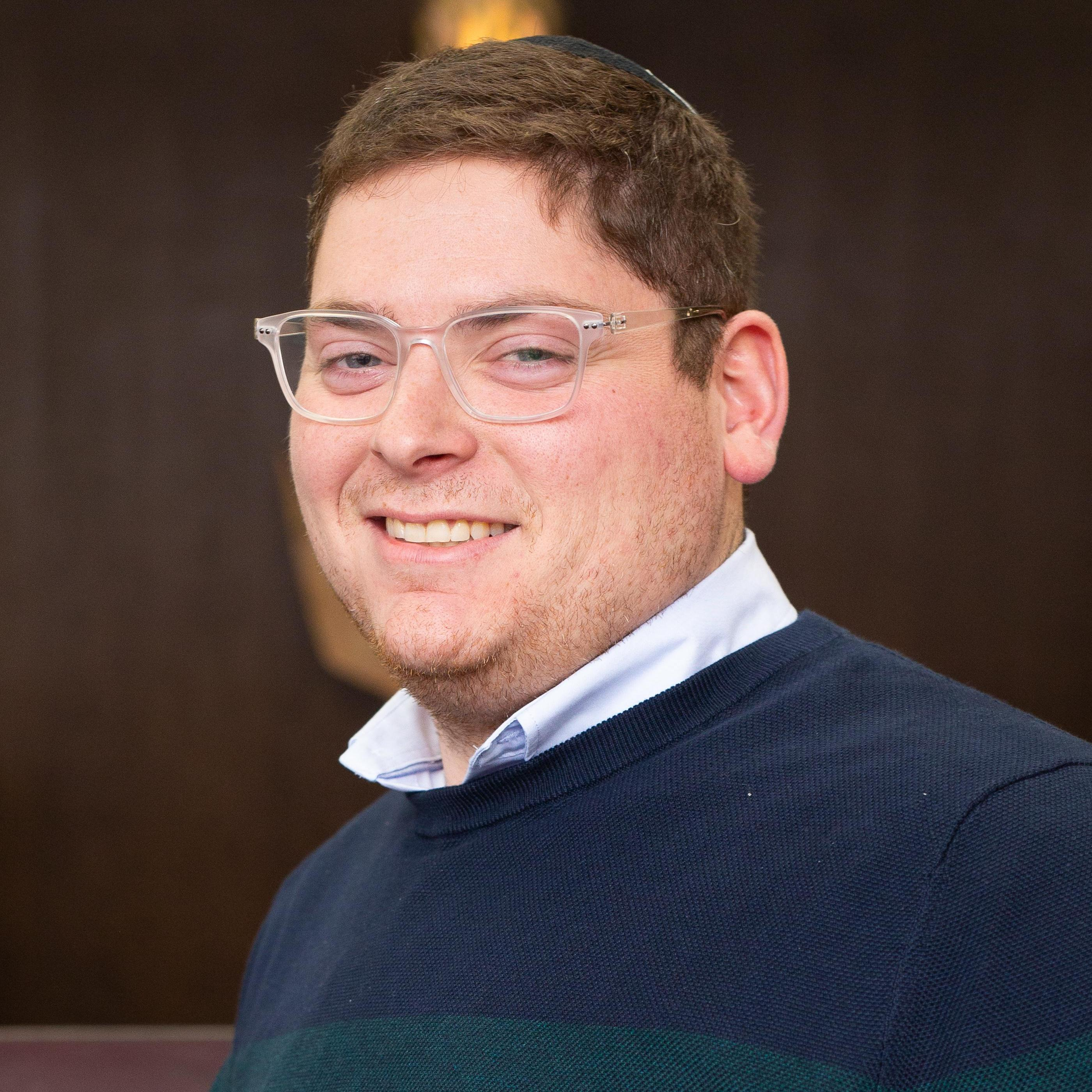 Zachary Kessler's Profile Photo