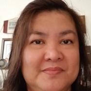 Cynthia Turcotte's Profile Photo