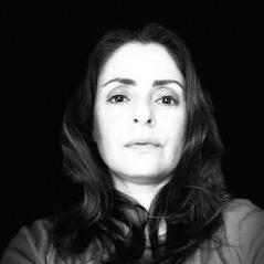 Brenda Rippon's Profile Photo