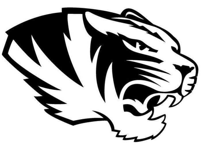 CHS Academic Bowl Logo