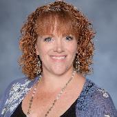 Jill Pope's Profile Photo