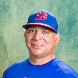 Robert Carrales's Profile Photo