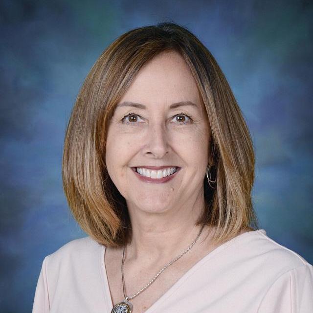 Kelly Byce's Profile Photo