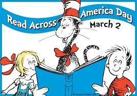 Read_across_America_Day