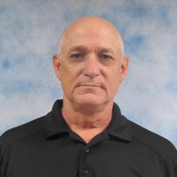 Kurt Pierce's Profile Photo
