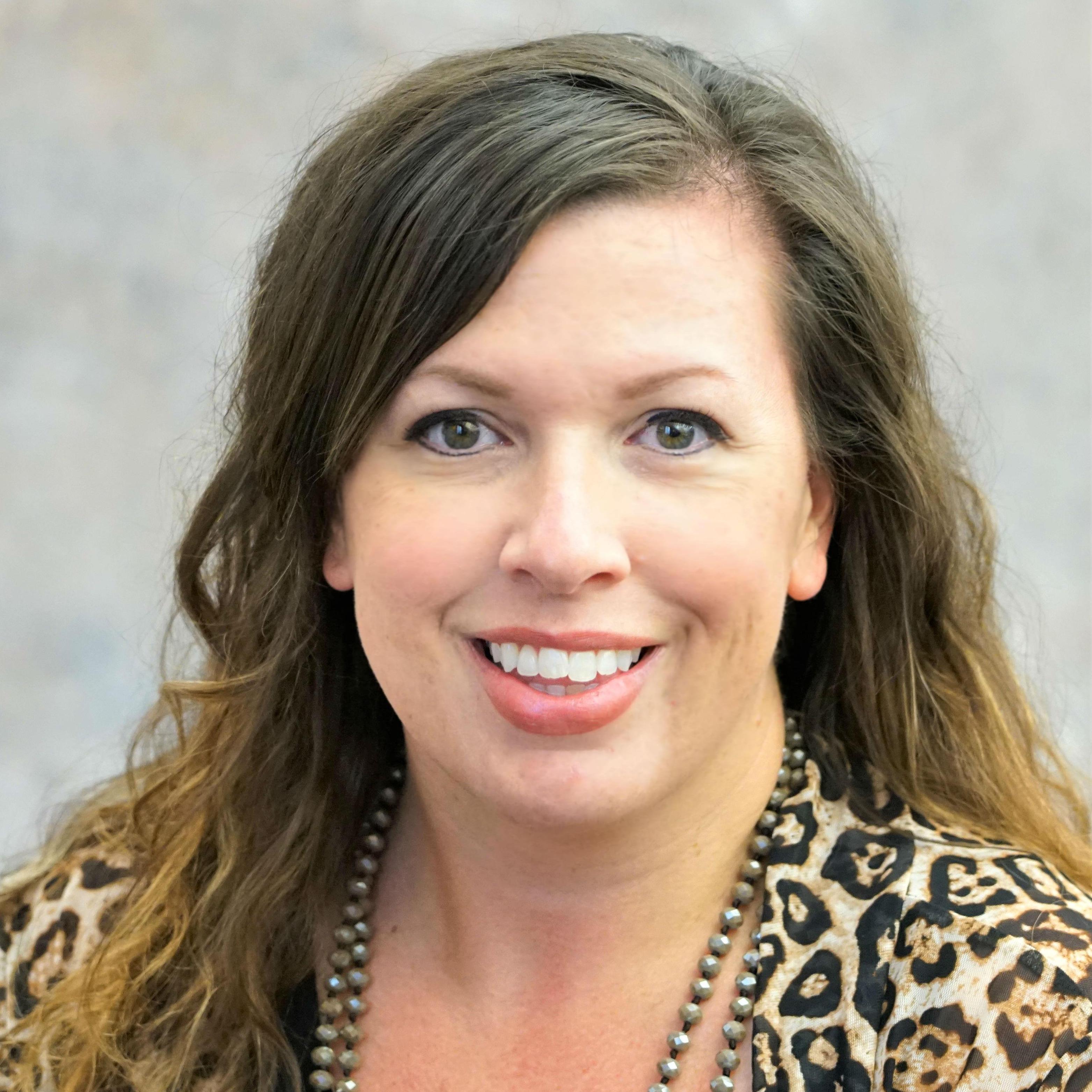 Carolyn Stangl's Profile Photo