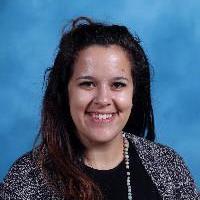 Lauren Moss's Profile Photo