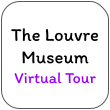 The Louvre Museum Tour