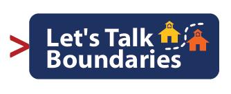 Let's Talk Boundaries
