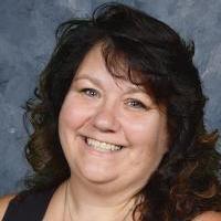 Samantha Diehl's Profile Photo