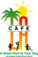Cafe LA logo.png