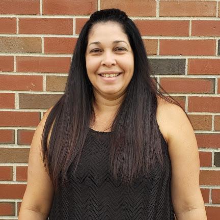 Alice Ducos Morales's Profile Photo