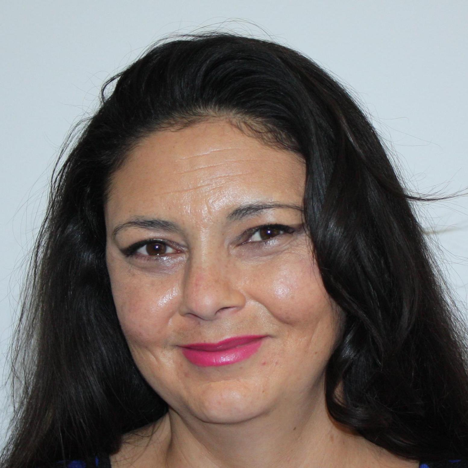 Larita Escobar's Profile Photo
