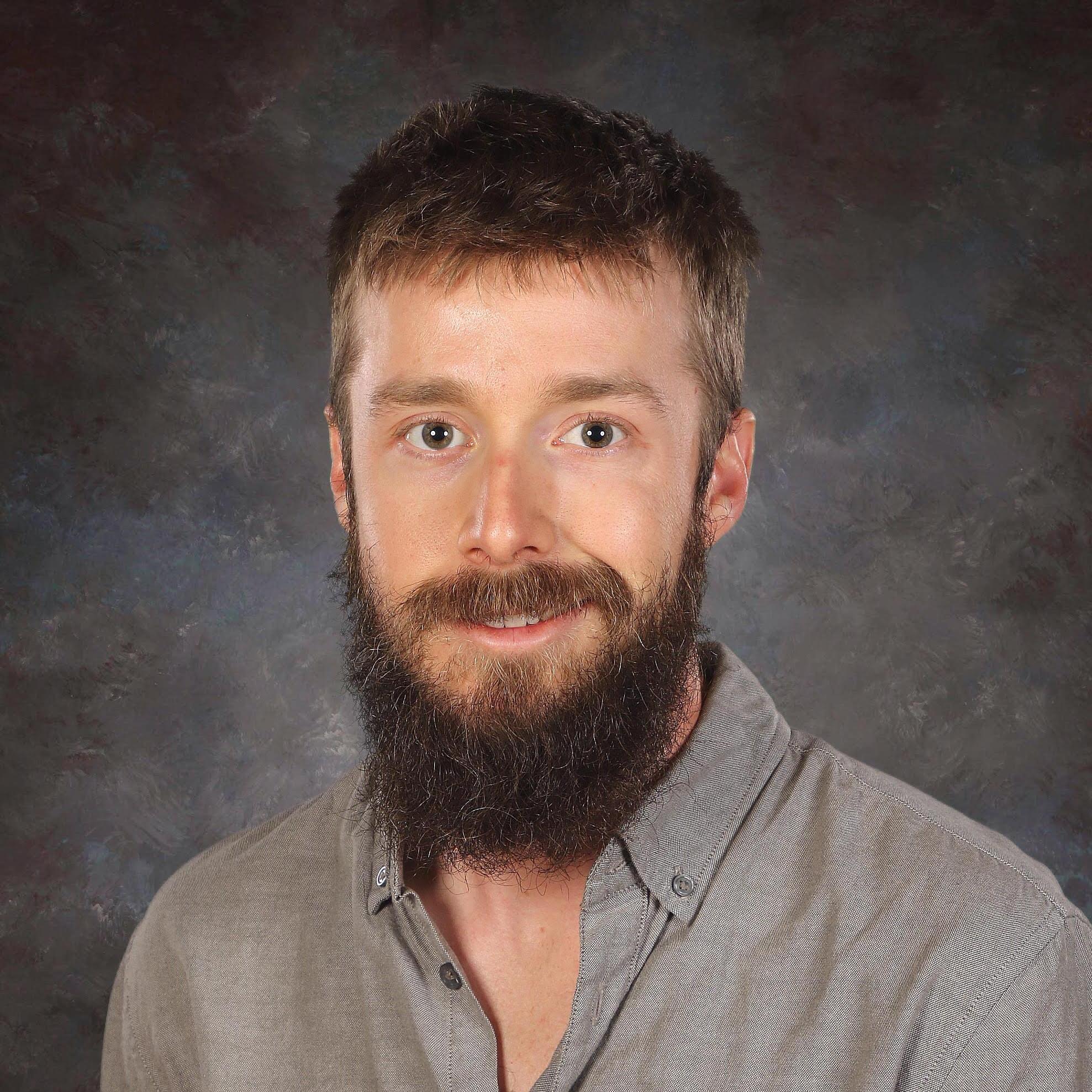 Hunter Hamilton's Profile Photo