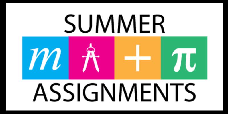 summer math clip art