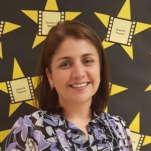 Maria Moscot's Profile Photo
